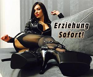 bondage ideen online cam sex